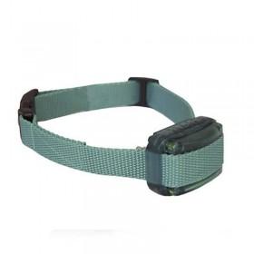 Dogtrace - Collar adicional Dogtrace MINI 200,500,900 y 1500