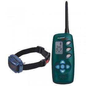 Dogtrace Mini 1500m D-Control Collar profesional adiestrar perros