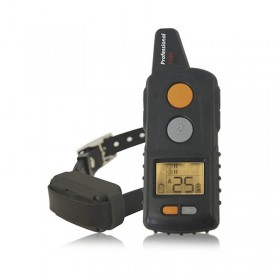 Dogtrace Pro One 1000m Collar adiestramiento perros muy pequeños