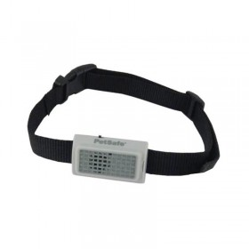 Petsafe Collar antiladridos ultrasonidos
