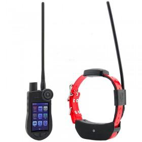Sportdog tek 2.0 collar Localizador GPS + Collar Adiestramiento