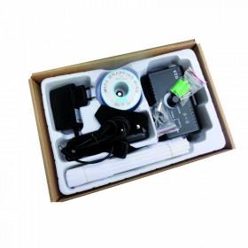 Valla Electrónica Pet Fencing System 023 valla invisible para perros eléctrica