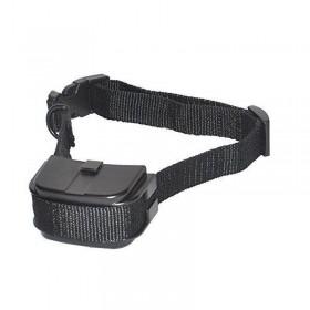 Collar Adicional Petrainer PET998 D1