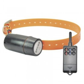 Collar Becada Tele-Conik Control remoto con mando
