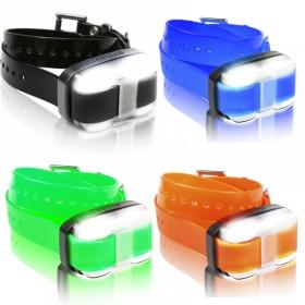 Collares Adicionales Dogtra 4500 EDGE Collar adicional extra suplementario