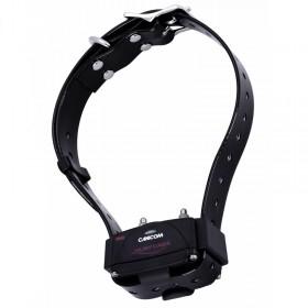 Collar adicional Canicom 200 para educación canina y adiestramiento