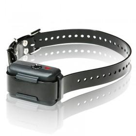 Dogtra YS 500 Collar Antiladridos con baterias recargables
