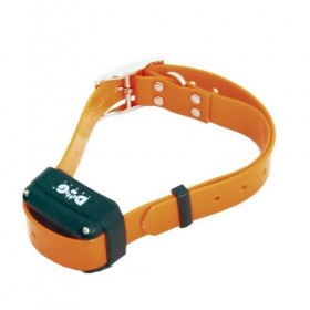 Dogtrace - Collar adicional Dogtrace 400 600 1000 1600