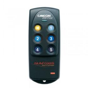 Mando canicom 200 first para collar de adiestramiento transmisor Original