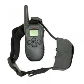 Petrainer PET998D1 Collar Adiestramiento Pilas 100 E- COLLAR 300m