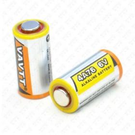 Pila 6V 4LR44 Para collares de adiestramiento y antiladridos