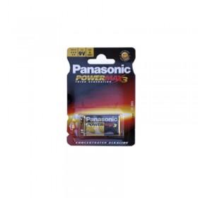 Pila 9V Petaca para sistemas antiladridos petsafe Stationary y bark control