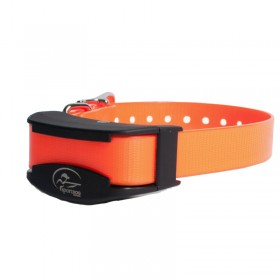 Sportdog SD-825 Collar Adicional extra suplementario un perro