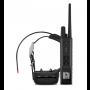 Garmin  PRO 550 Plus, Pack TT 15 MINI Collar adiestramiento profesional Perros caza alcance 14,5km  + Seguimiento GPS